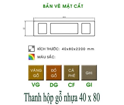 Quy-cach-thanh-hop-go-nhua-40-x-80