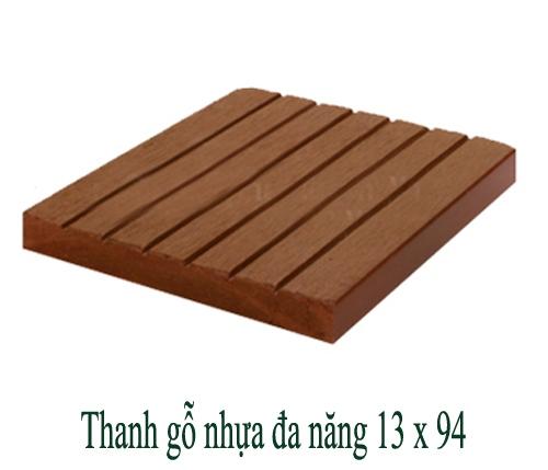 Thanh-go-nhua-da-nang-13-x-94
