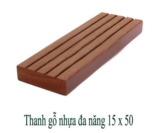 Thanh-go-nhua-da-nang-15-x-50