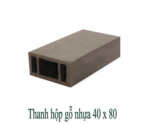 Thanh-hop-go-nhua-40-x-80