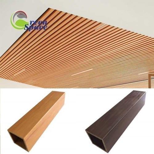 Thanh-hop-wpvc-50x50mm