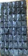 Túi vải trồng cây GS68 chất lượng
