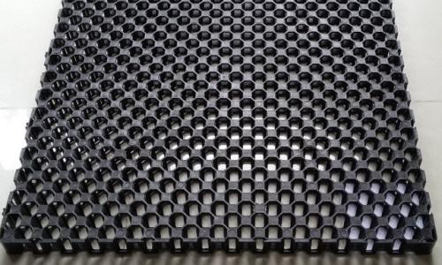 Tiêu chuẩn kỹ thuật Vỉ nhựa thoát nước 50x50cm