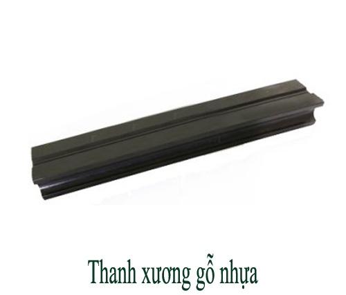 Thanh-xuong-go-nhua