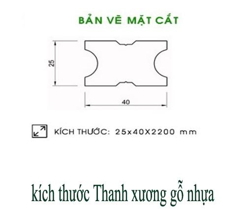 kich-thuoc-Thanh-xuong-go-nhua