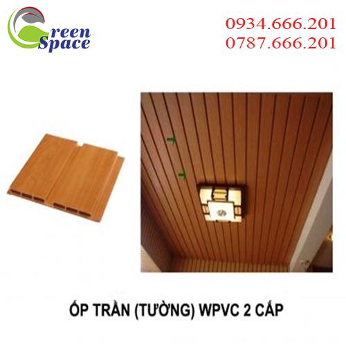 op-tuong-wpvc-2-cap